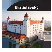 bratislavský hrad Langie vyhledávání